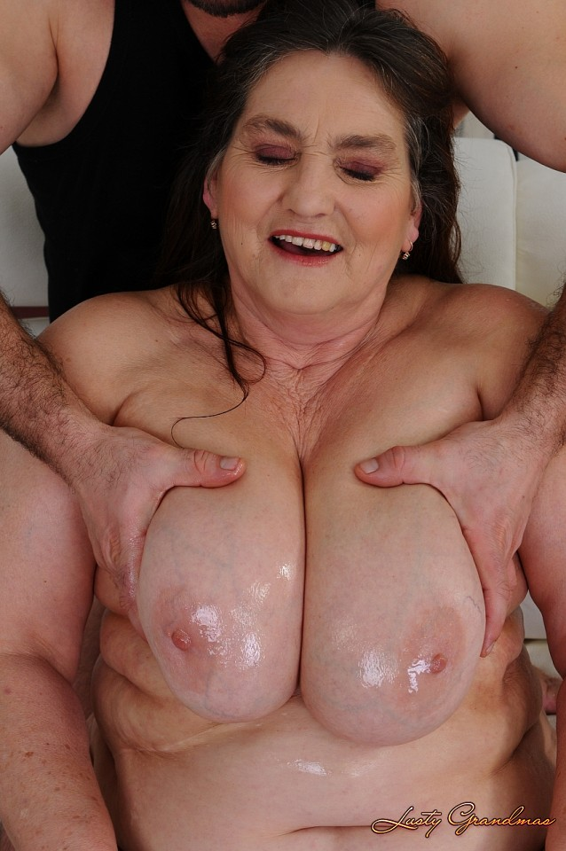 21sextreme naughty grandma loves young cock 7