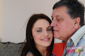 Dominica Fox at Grandpas Fuck Teens