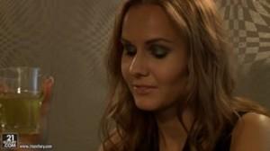 Sabrina Moore at Pix and Video